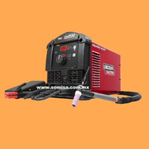 Soldadora Square Wave Tig 200