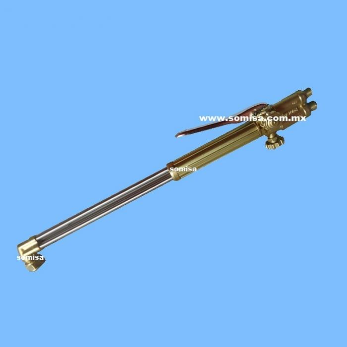 Soplete ST900 FC Victor